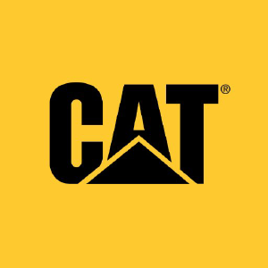 Cat Footwear Coupon Code