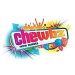 Chewbz Coupon Code