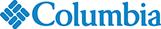 Columbia Sportswear Coupon Codes