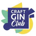 Craft Gin Club Coupon Code