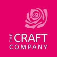 The Craft Company Coupon Code