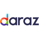 Daraz Coupon Code