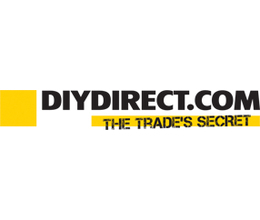 DIYDirect.Com  Coupon Codes