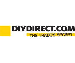 DIYDirect.Com  Coupon Code