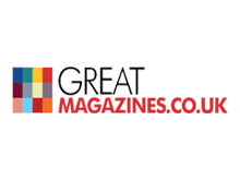 Great Magazines Coupon Code