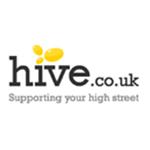 Hive Coupon Codes