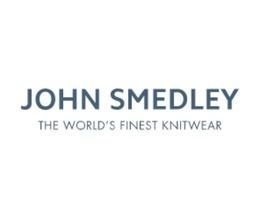 John Smedley Coupon Code