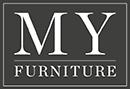 My Furniture Coupon Code
