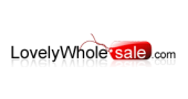 Lovely Wholesale Coupon Code