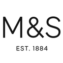 Marks & Spencer Coupon Code