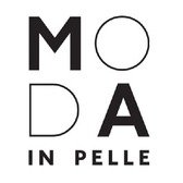 Moda in Pelle Coupon Code
