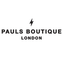 Pauls Boutique Coupon Code
