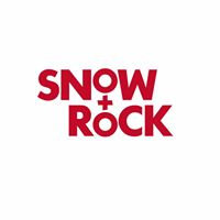 Snow and Rock Coupon Codes
