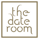 The Date Room Coupon Code