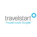 Travelstart AE Coupon Code