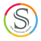 UAE Shopping Arena Coupon Code