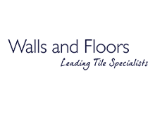 Walls and Floors Coupon Code