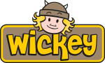 Wickey Coupon Code