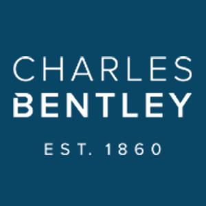 Charles Bentley Coupon Codes