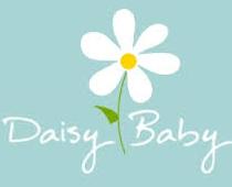 Daisy Baby Shop Coupon Codes