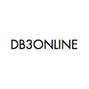 DB3 Online Coupon Codes