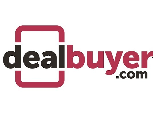 Dealbuyer Coupon Codes