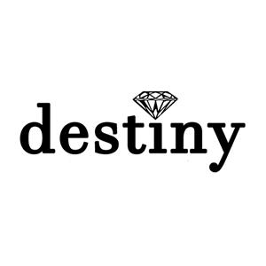 Destiny Jewellery Coupon Codes