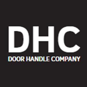 Door Handle Company Coupon Code