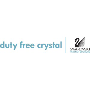 Duty Free Crystal Coupon Code