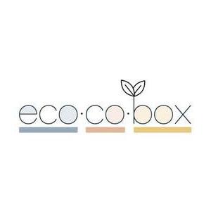 Ecocobox Coupon Code