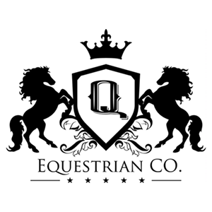 Equestrian Co Coupon Code
