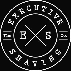 Executive Shaving Coupon Codes