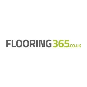 Flooring365 Coupon Codes