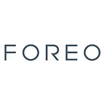 Foreo (SG) Coupon Code