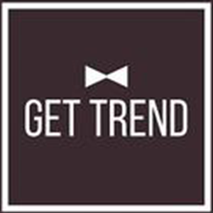 Get Trend Coupon Codes