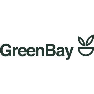 GreenBay Coupon Codes