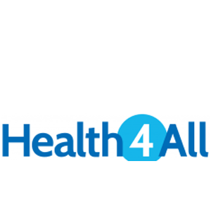 Health4All Coupon Codes