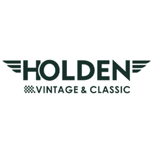 Holden Coupon Codes