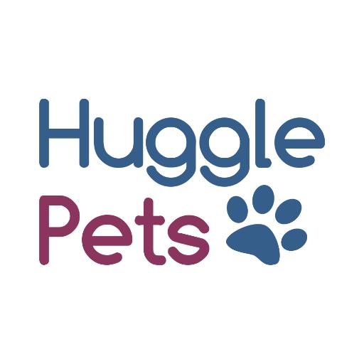 Huggle Pets Coupon Code