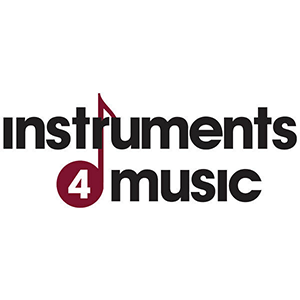 Instruments4Music Coupon Codes