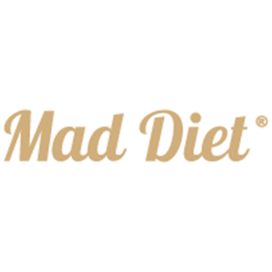 Mad Diet Coupon Codes