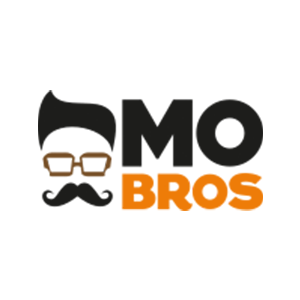 Mo Bro's Coupon Codes