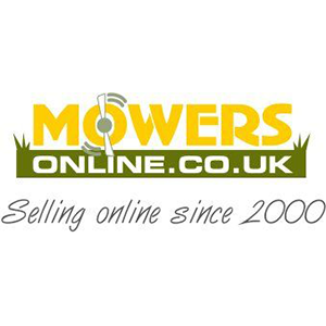 Mowers Online Coupon Code