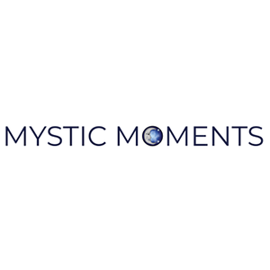 Mystic Moments Coupon Codes