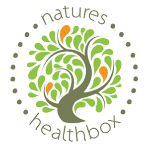 Natures Healthbox Coupon Codes