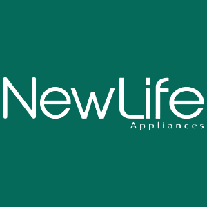 New Life Appliances Coupon Code