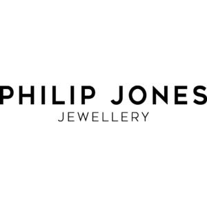 Philip Jones Jewellery Coupon Codes