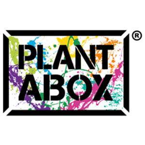 Plantabox Coupon Codes
