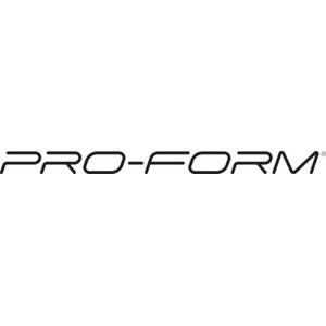 ProForm Fitness Coupon Codes