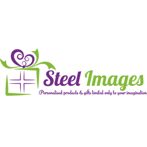 Steel Images Coupon Codes